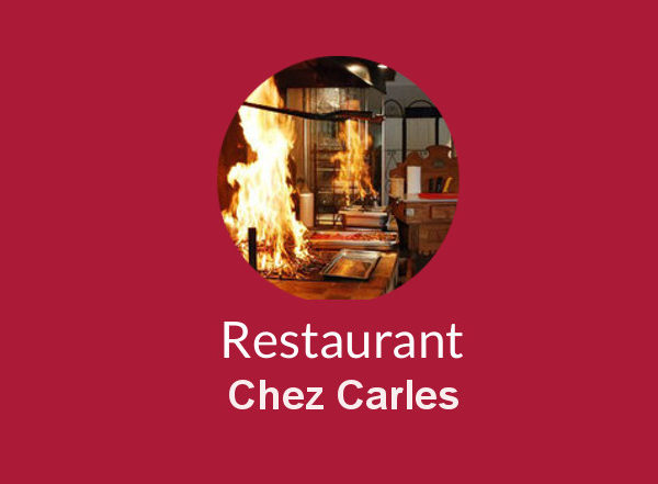 Chez Carles