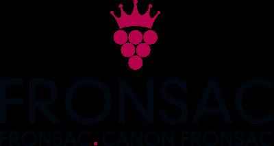 Vins Fronsac